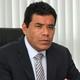 Entrevista con el Dr. Eduardo Bautista Rector de la UABJO