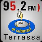 El Submarí Entrevista a Alex Rubio, Gerent de l'empresa TECHNICAL RACING PRODUCTS, de Terrassa,