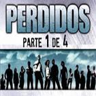 LODE 4X31 -Archivo Ligero- especial PERDIDOS – LOST parte 1 de 4