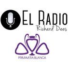 Resumen semanal de El Radio - 4 al 8 dic.