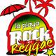 La Playa Rock and Reggae / Edición: 25.11.2017