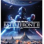 ZGP 21: Análisis Star Wars Battlefront II y The Game Awards 2017