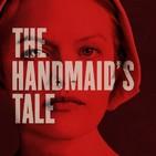 MARCIANOS 047. Por qué hay que ver The Handmaid's Tale