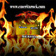 40ºPrograma EMÉRITA ROCK&METAL Entrevista A