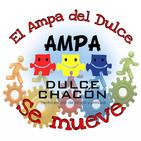 La dirección del CEIP Dulce Chacón enfrenta una posible sanción que pone en peligro nuestro proyecto educativo