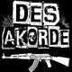 Des-Akorde 34. Venimos de Festi (07-10-2016)