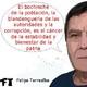 MK La Hojilla Analisis Moral y Luces 20170905