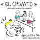El Chivato - 21 04 2017 Ismael Dueñas P1