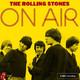 Es solo Rolling Stones - Especial