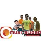 MusicCalidad 19-09-2017 (Programa 2)