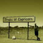Diario da viaxe dun neurocientíco arredor do mundo II: Suráfrica