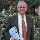 Entrevista a Armando Segura, autor de 'Verdad. Una investigación en marcha' (Ed. Edicep)