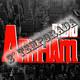 Radio Arkham 25