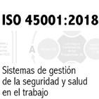 Claves para implantar con éxito la ISO 45001
