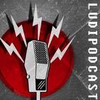 Ludipodcast Especiales ponencias Amstrad Eterno 2