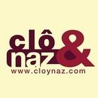 Un vermú con Clô&Naz