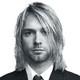 Radio-Actividad#53 Kurt Cobain's Favourite Songs