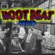 Root BEat Radio 08X03