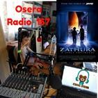 Osera 157 Zathura