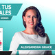 COMO DESCUBRIR TUS TRAUMAS PERSONALES con Yolanda Soria y Aleksandra Grace