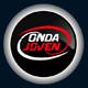Onda Joven Sevilla - Servicios Informativos con Manu Becerra 20/11/2017