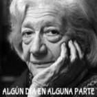 Palabra de Quijote - Ana María Matute