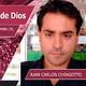 PROTOCULTURA - Propuesta para MUNDO DESCONOCIDO, RIMBEL35, VICENTE FUENTES, VM GRANMISTERIO