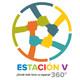 Estación V 360 - 27 de Agosto
