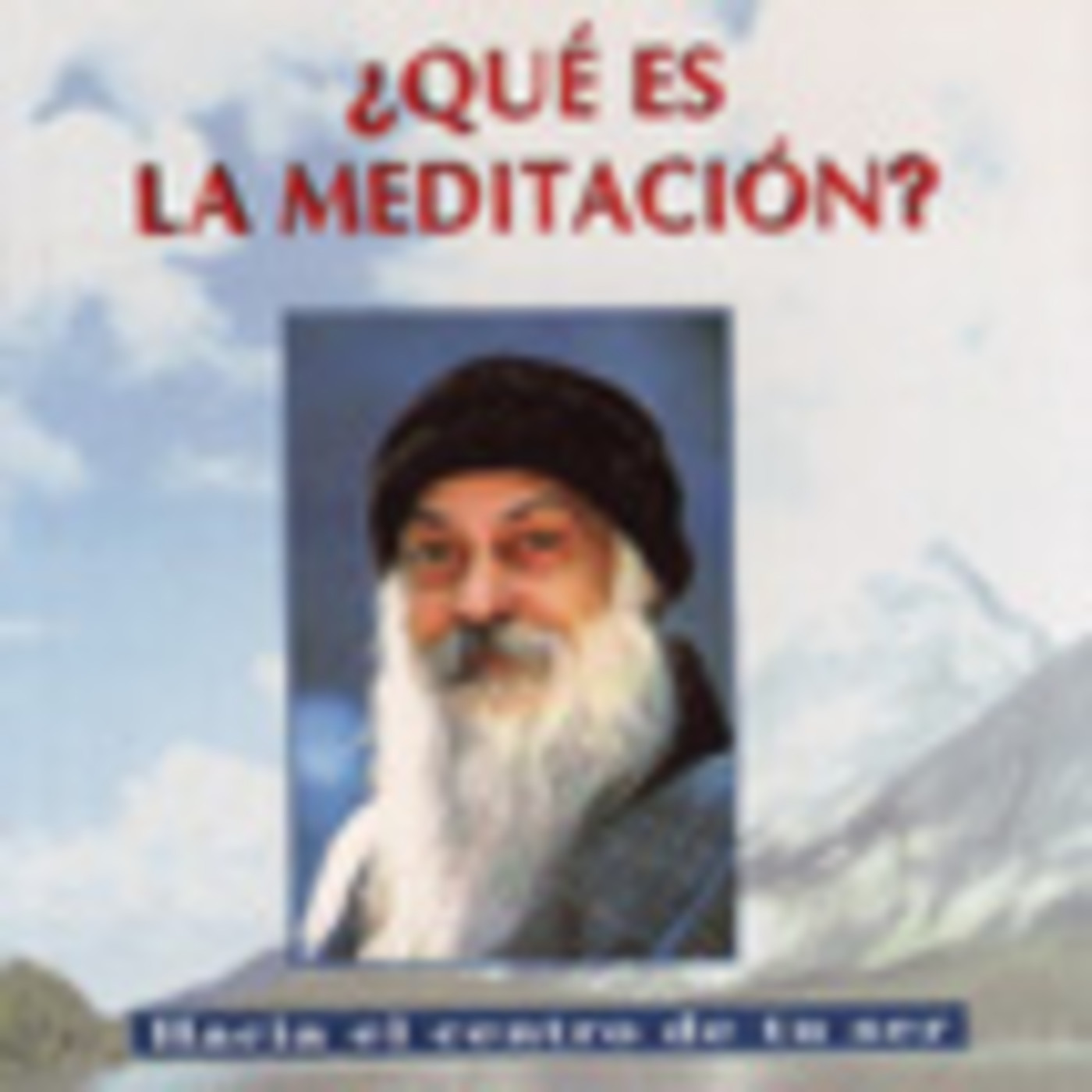 Osho Online Collections