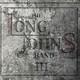 1135 - The Long Johns Band - Tolerancia Cero al Bulling