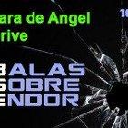Balas Sobre Endor 10: Cara de Ángel, Drive