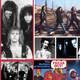 8 - Suave es la Noche. Programa 8. Compartimos velada con Barón Rojo, Clapton, Frank Zappa...
