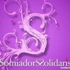 ¿Quién es y qué hace la Fundació Somiadors Solidaris?