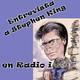 Entrevista a stephen king