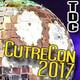 TDC Podcast - 31 - Especial CutreCon 2017: LA PROMO