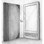 Programa 25. Ebook Vs Papel