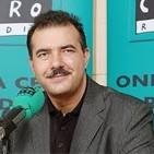 Terremotos. Con José Manuel Martínez Solares (23-4-1997)
