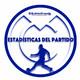 @ElQuintoGrande #63 Estadísticas del Partido : Real Madrid 1-1 Athletic Club ( Jornada 33 )