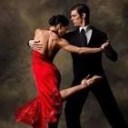 Música para #Bailar - Recopilación Variada