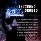 RadioFlautas 226: Infierno Serbio - La guerra no es un juego