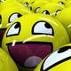 Chistes Variados - #Humoristas en Acción