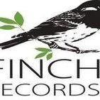 Ornitología 48- Randy Weston