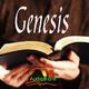 Genesis 24, 1-10