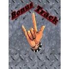 Bonus Track T2 Chapter 17