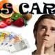 ¿Comer sano es caro?