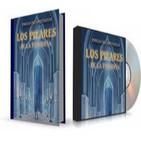 LOS PILARES DE LA PANSOFÍA[Audiolibro]El camino del autoconocimiento a través de la filosofía perenne. 1era ESTANCIA