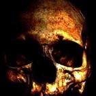 ConCiencia Cierta: ¿Surgió nuestra especie en el norte de África hace 300.000 años? El origen humano.