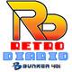 RetroDiario Bunker 401 Podcast 0002