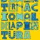 Agenda Boca Nord 20 i 21 oct: Free Kabaret, Dia de la Pintura, Brigades Internacionals, Almighty Skratcher