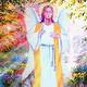 Decreto para el arcangel uriel